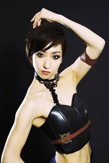Yoko Taketani