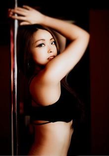 Aki Rose